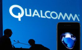 qualcomm-iphone-karar