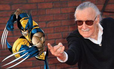 Stan Lee'ye X-Men'de ne ilham verdi?