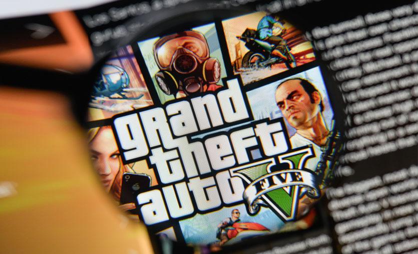 Steam'de indirime giren oyunlar