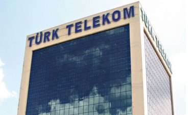 Türk Telekom da hotspot açıklaması yaptı