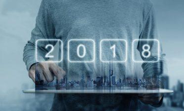 2018 dijital kronoloji