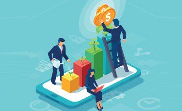 2018'in dikkat çeken dijital girişimleri