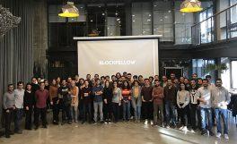 Blockchain hackathonu Blockfellow başlıyor