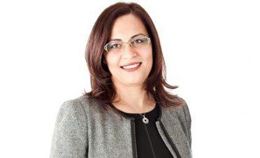 IAB Türkiye'ye yeni başkan