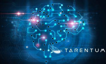 Yapay zekâ girişimi Tarentum'a 4 milyon TL yatırım