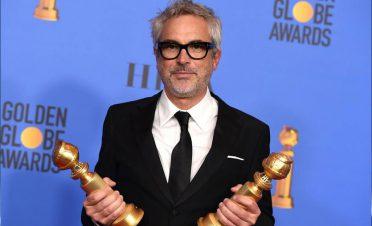 İnternet yayıncılarının Altın Küre karnesi: Netflix'e dört ödül