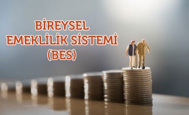 Bireysel Emeklilik Sistemi'nde (BES) 2019 yenilikleri