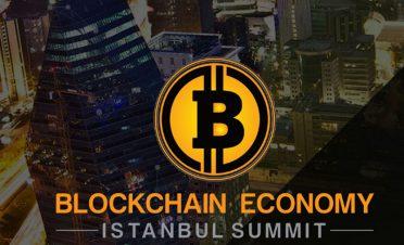 'Blockchain Economy Summit Istanbul' başlıyor