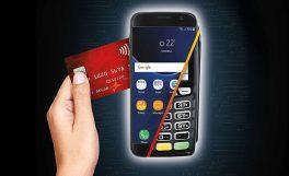 """Cardtek, Samsung Electronics ve First Data'dan """"SoftPOS"""" için iş birliği"""
