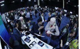 CES'te sadece tüketici elektroniği yok, start-up'lara da dikkat!