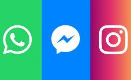 Zuckerberg'ün yeni hedefi: Dünyanın en büyük sosyal medya ağı!