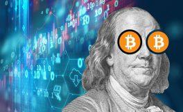2019'da FinTech ve kripto parada en önemli 5 trend