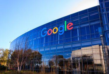 Fransa'dan Google'a rekor ceza