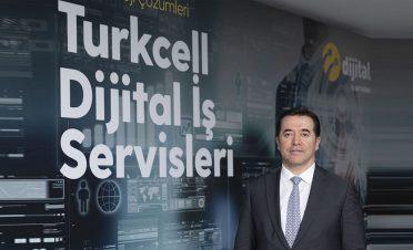 Hakan Erkan Turkcell