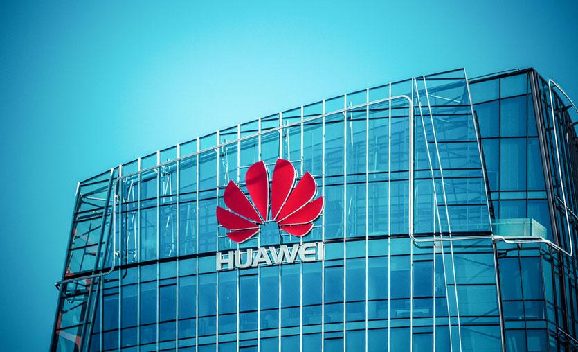 Çin-ABD çekişmesi devam ediyor: Huawei ABD'ye dava açtı