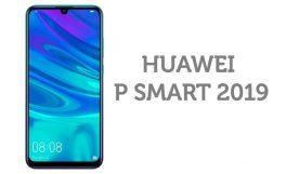 Yapay zekâlı Huawei P Smart 2019'un Türkiye satış fiyatı belli oldu