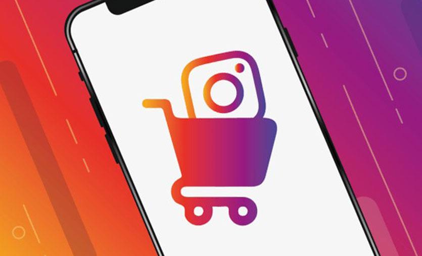 Instagram'da satışları artıracak 5 ipucu