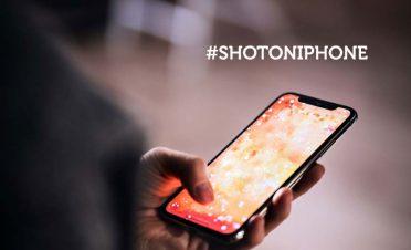 Apple'ın fotoğraf yarışması tüm dünyadan iPhone katılımcılarını bekliyor