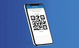 Maximum İşyerim ile cep telefonları POS cihazına dönüşüyor