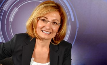 Ericsson Türkiye'ye yeni genel müdür