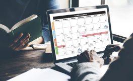 Markaların ve ajansların 2019 dijital dönüşüm ajandaları