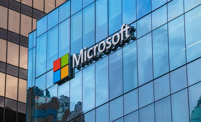 Microsoft, Türk yazılım şirketini satın aldı