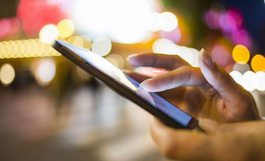 Mobil uygulamaları başarıya ulaştıran pazarlama stratejileri