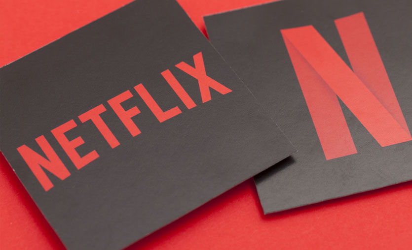 Netflix'e 15 dalda Oscar adaylığı