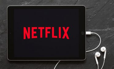 Netflix yeni projesi Osmanlı İmparatorluğu'nu anlatacak