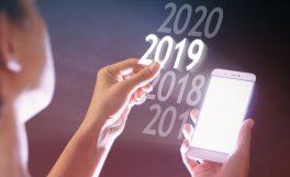 2019'da başarı için iş birliktelikleri geliştirmek ve kontrolsüz büyümeden kaçınmak şart