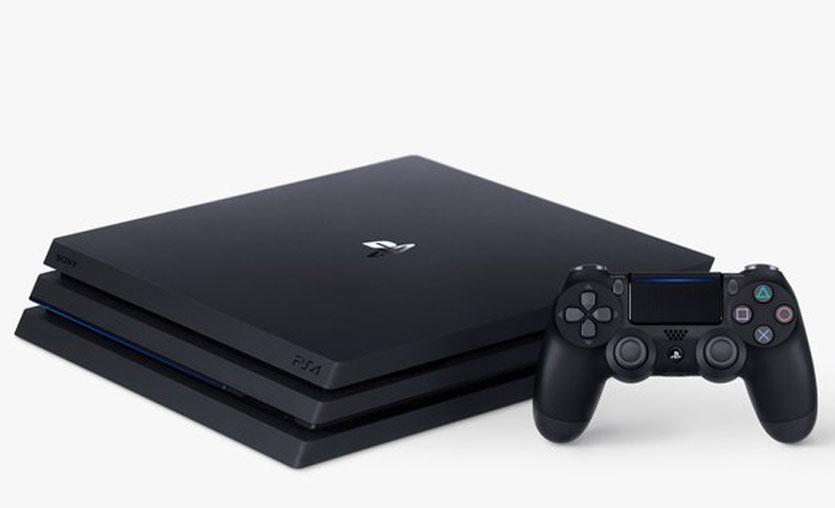 PlayStation yarıyıl tatili indirimleri başladı