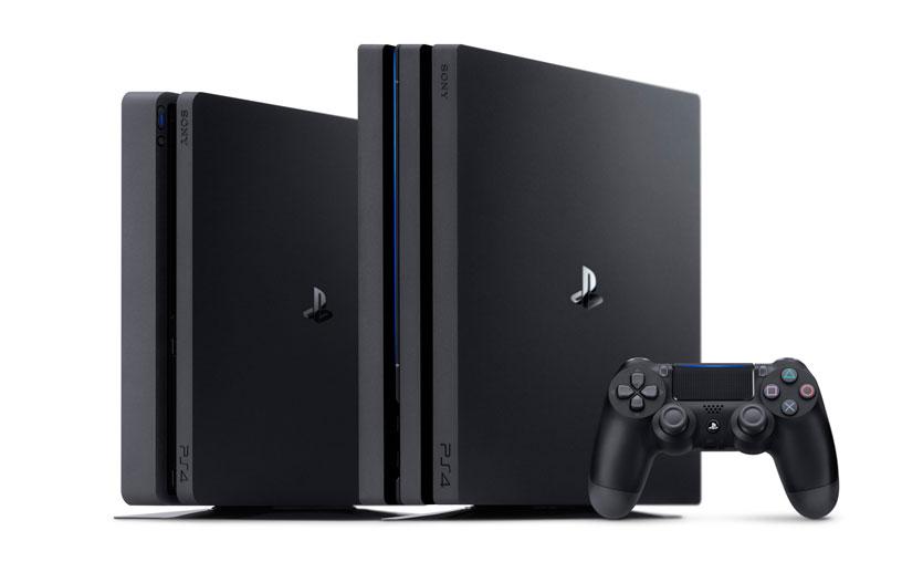 PlayStation 4'ün satış rakamı belli oldu