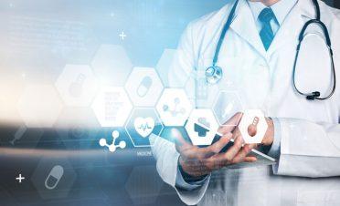 2018 yılının en iyi tıbbî keşfi