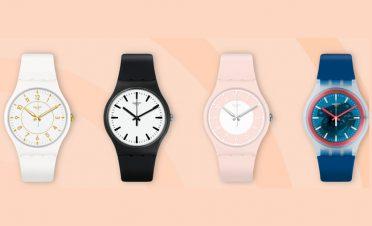 Swatch, İsviçre'de temassız ödeme işine giriyor