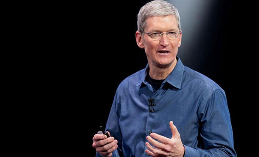 Apple, Türkiye'deki iPhone fiyatlarını düşürüyor