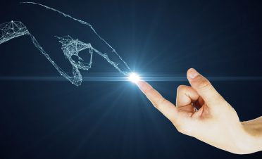 Türkiye'nin dijital gelecek hayalleri