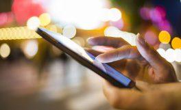 2018'de akıllı telefon satışları sabit kaldı