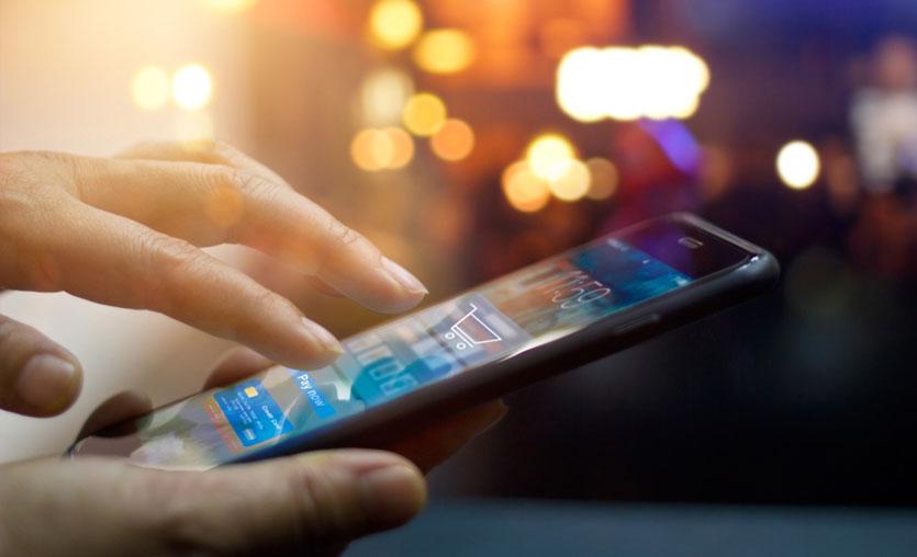 TSE, ikinci el akıllı telefon satışında yeni standartlar belirledi