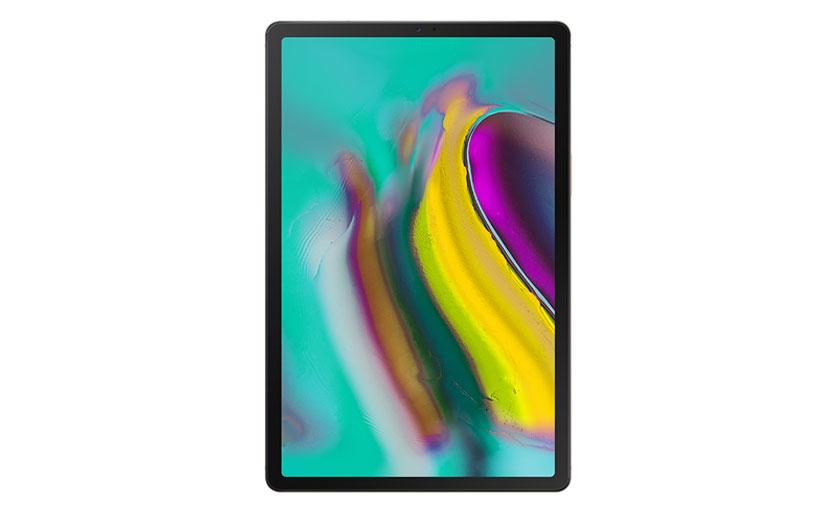 Samsung Galaxy Tab S5e tanıtıldı