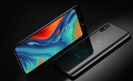 Xiaomi, 5G'li modeli Mi Mix 3 5G ile Mi 9'u tanıttı