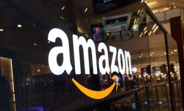 Amazon 2018'i rekorla kapattı