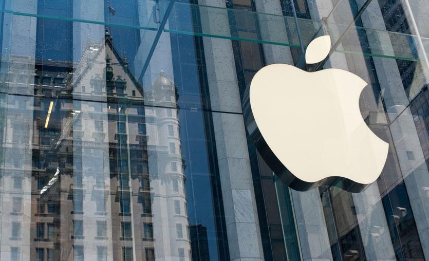 FaceTime açığını bulan çocuğa Apple'dan ödül