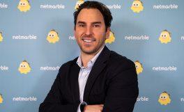 Netmarble EMEA'da Türk yöneticiye uluslararası atama