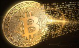 5 adımda Bitcoin güvenliği