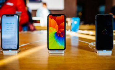 AnTuTu'ya göre en iyi iOS cihazlar