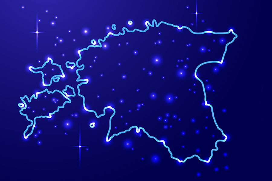 Estonya, Türk teknoloji profesyonellerini bekliyor