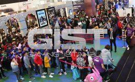 Gaming İstanbul 2019'da bizleri neler bekliyor? [Video]