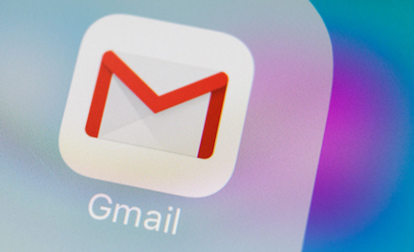 Gmail'den kullanıcı dostu yeni özellikler