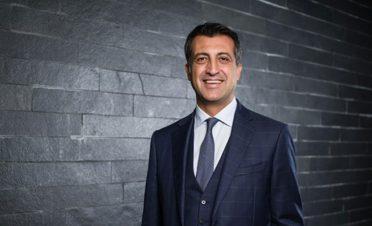 Malezya'nın Telekom devi Maxis'e Türk CEO