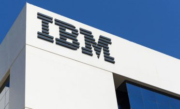 IBM'in ırkçı işe başvuru formu